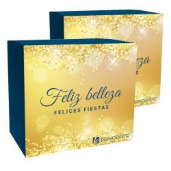 PACKs Feliz Belleza BBcream -50% 2a uni.