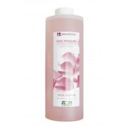rosa mosqueta GEL DERMOPROTECTOR BAÑO Y DUCHA 1000 ml