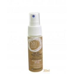 Fluid Emulsion Spray 30ml pocket