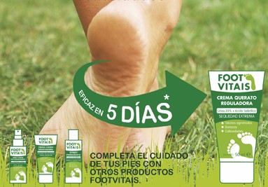 gancho_home_foot1